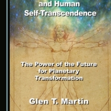 global democracy and human self transcendence