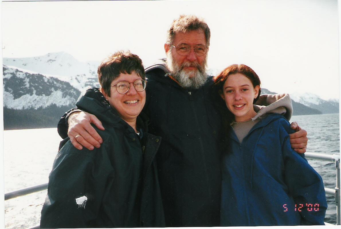 alaska13.2003jpg
