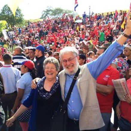Venezuela.GTM.PT.2015