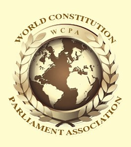 WCPA logo.yellow.background