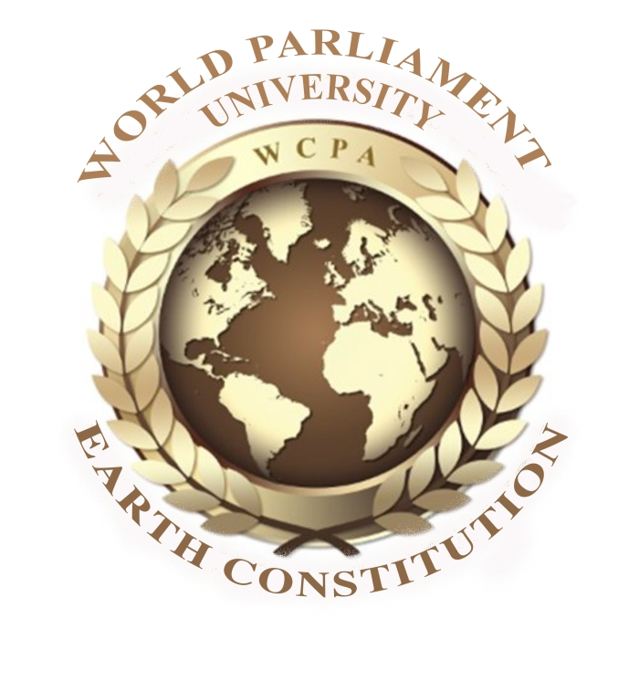 Microsoft Word - WCPA Seal.docx