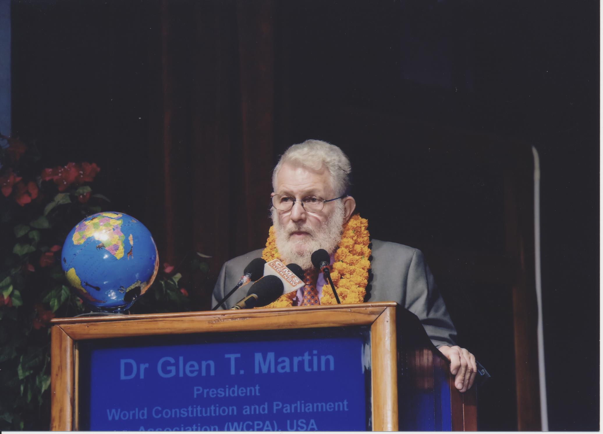 GTM.CMS.Plenary.Nov.18