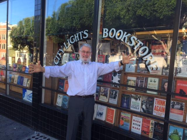 GTM.City.Lights.Books.IMG_0056